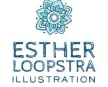 Logo_noborder_thumb