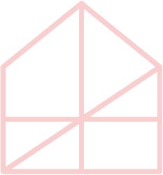 Studio_fig_logo_bug_pink-01_preview