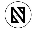 Nixels_logo_250px_copy_thumb