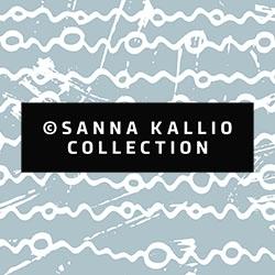 Sannakalliocollection_preview