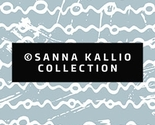 Sannakalliocollection_thumb