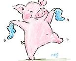 Pig_and_socks_thumb