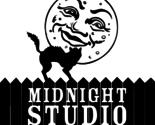 Midnightstudio_500px_thumb