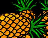 3_pineapples_thumb