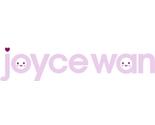Joycewan-logo-web_thumb