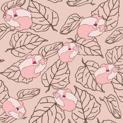 Spoonflower-shop-banner-2_preview