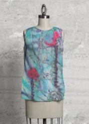 Fagen_designs_entrapment_on_shirt_preview