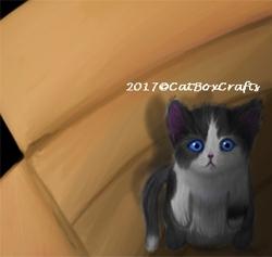 Kitten_card_smalls_copy_preview