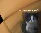 Kitten_card_smalls_copy_thumb