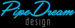Pipe-dream-logo-2_preview