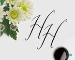 Hh_spring_logo_square_thumb