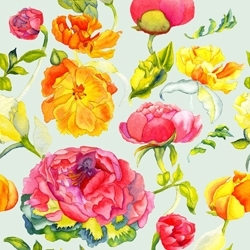 Emilys_peonies_green_thumbnail_150dpi_preview
