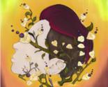 Icon2018flowerssmall_thumb