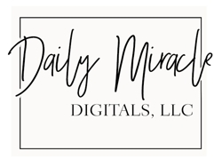 Daily_miracle_digitals_llc_small_preview