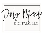 Daily_miracle_digitals_llc_small_thumb