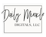 Daily_miracle_digitals_llc_small_thumb