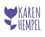 Karen-hempel_1__thumb