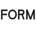 Form_mark_instagram_logo_thumb