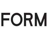 form_cr...