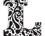 Personal_logo_thumb