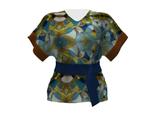 Cyberkente-kimono1a_thumb