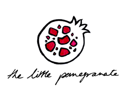 The-little-pomegranate-text-and-logo-1024x803_preview