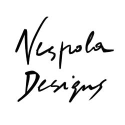 Nespola_logo_preview