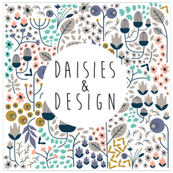 Daisies_and_design_logo-min_preview