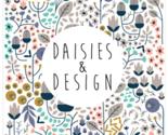 Daisies_and_design_logo-min_thumb