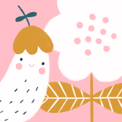 Profil_spoonflower2_preview