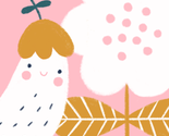 Profil_spoonflower2_thumb