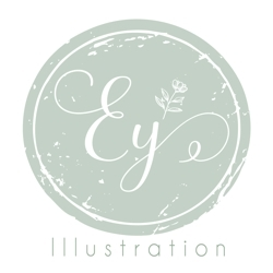 Elfi_yang_illustration_logo-01_preview