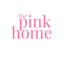 Pink_home_logo_new_2_preview