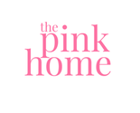 Pink_home_logo_new_2_thumb
