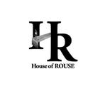 Houseofrouselogonew_thumb