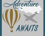 Logo_air_balloon_thumb