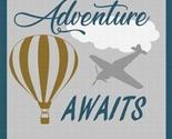 Logo_air_balloon_thumb