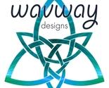 Wavway_shop_image_thumb