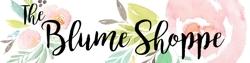 Etsy_blume_shoppe_print_preview