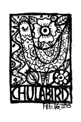 Chulabird_preview
