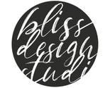 Bliss_logo_2018_for_spoonflower_9-03_thumb