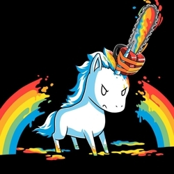 Rainbow-chainsaw-massacre-t-shirt-teeturtle_800x_preview