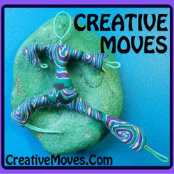 Creativemoveslogo_preview