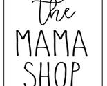 The_mama_shop_image_thumb