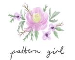 Pattern_girl_spoonflower_square_thumb