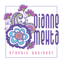 Spoonflower_shop_name_preview
