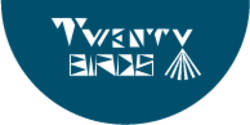 Twenty_birds_logo_preview