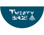 Twenty_birds_logo_thumb