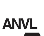 Instagram_anvil_logo_thumb