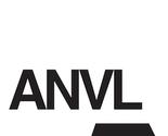 Instagram_anvil_logo_thumb